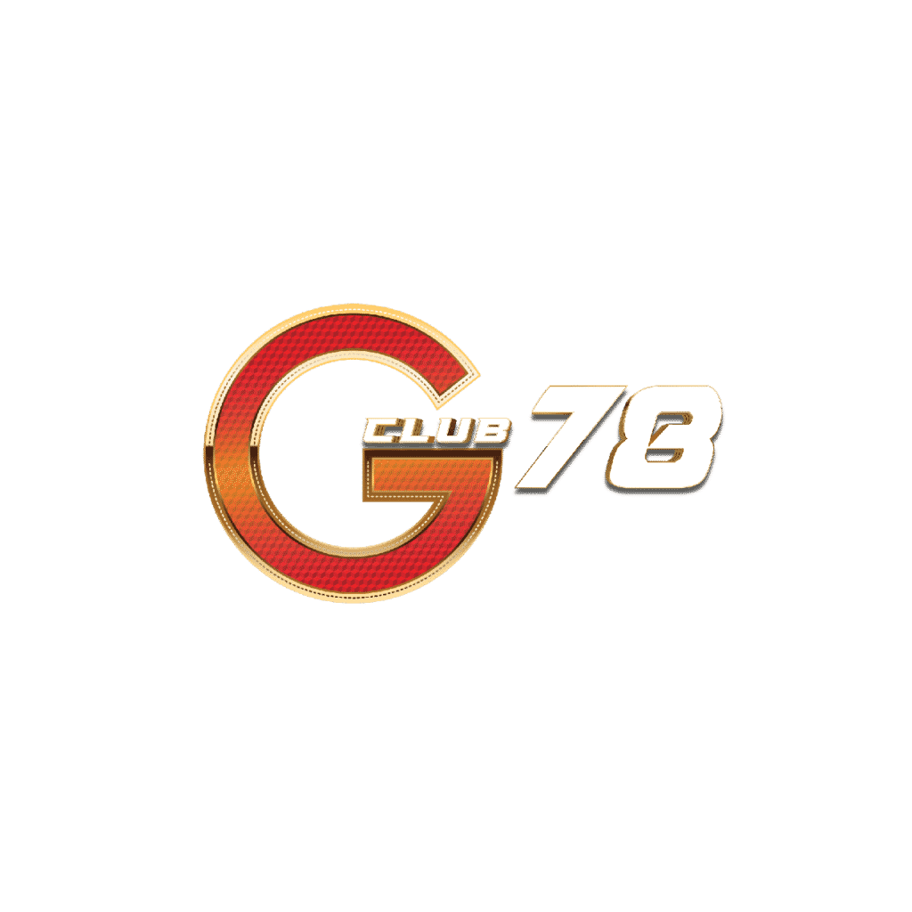 logo Gclub for web