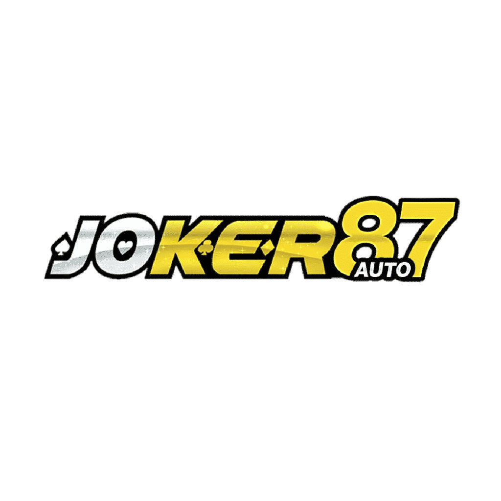 logo joker87 for web