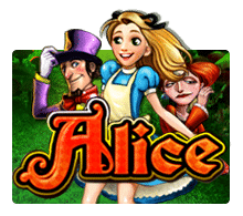 alice png game