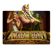 Ancientegypt game png