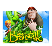 bean stalk game png