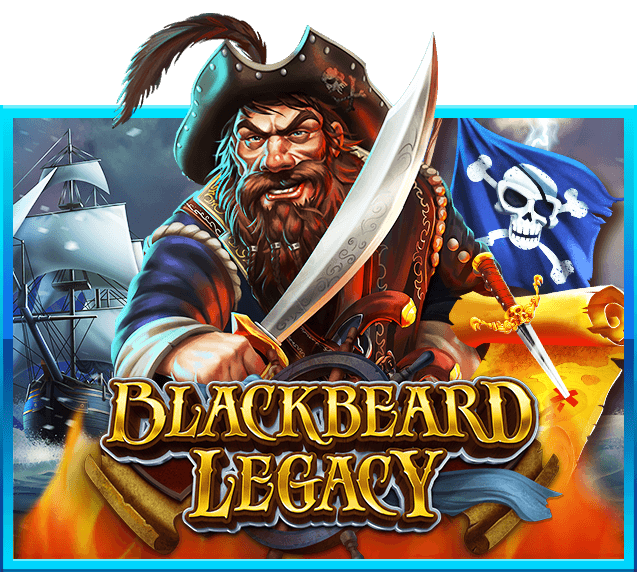 blackbearlegacy game png
