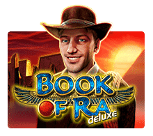 book of ra deluxe game png