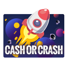Cash or crash game png