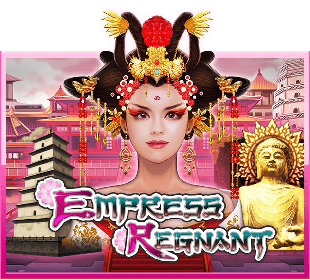 empress game png