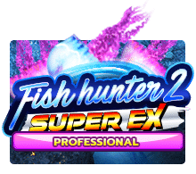 fish hunter 2 game png