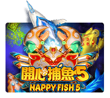 happy fish 5 game png