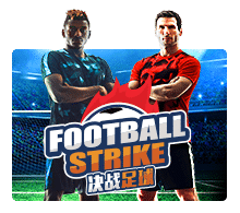 football strike png game
